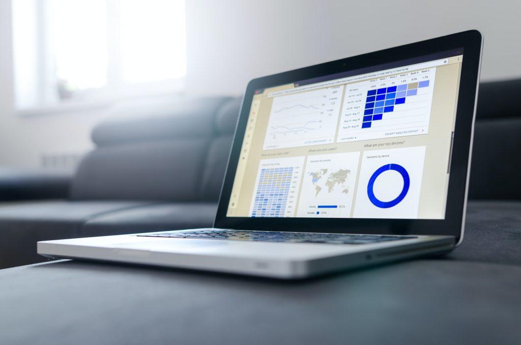 How to Setup Google Analytics on a WordPress Website