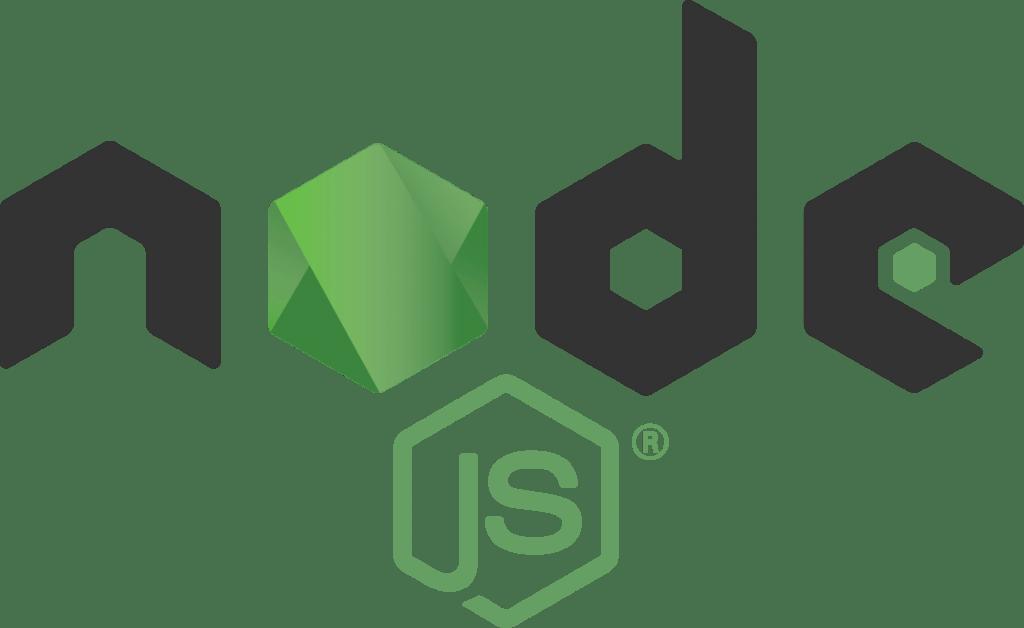 Carbon Digital Service for App Development