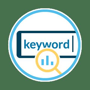 moz academy Keyword Research