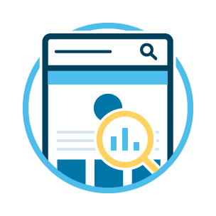 MOZ Academy Page Optimization