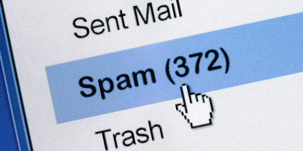 8 Things You Should Do Before you Send an Email Campaign