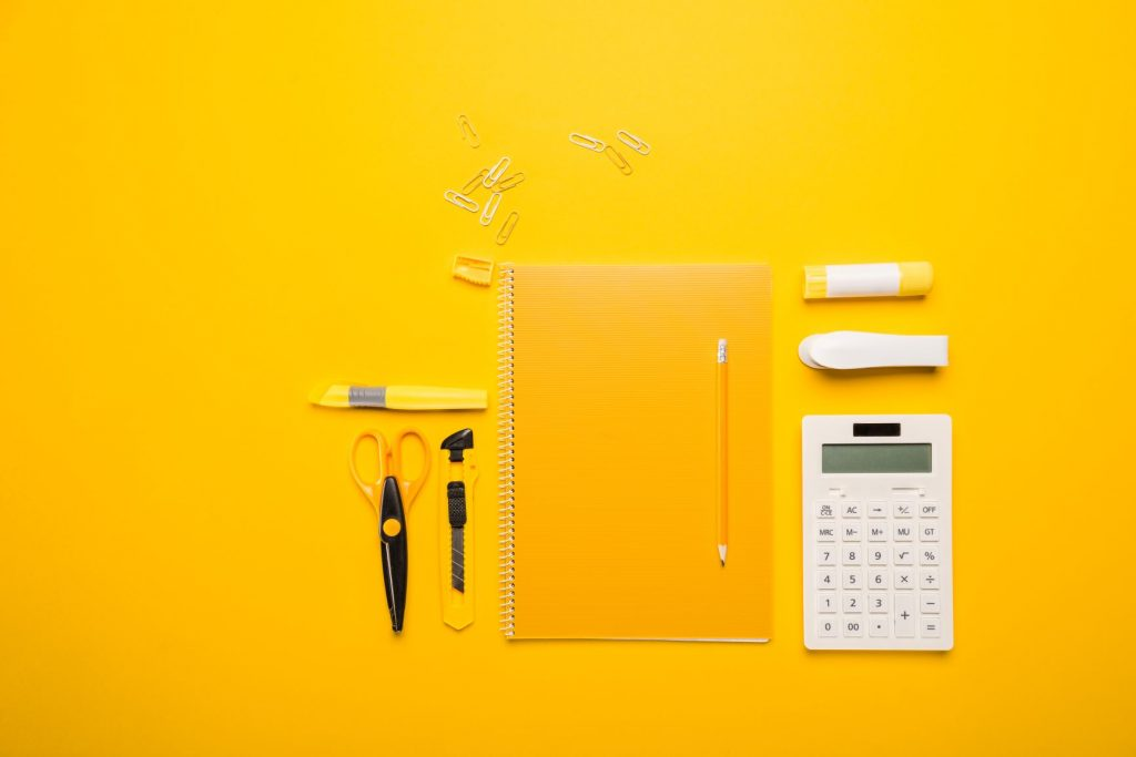 How Consumers Perceive Color - The Color Psychology of Yellow