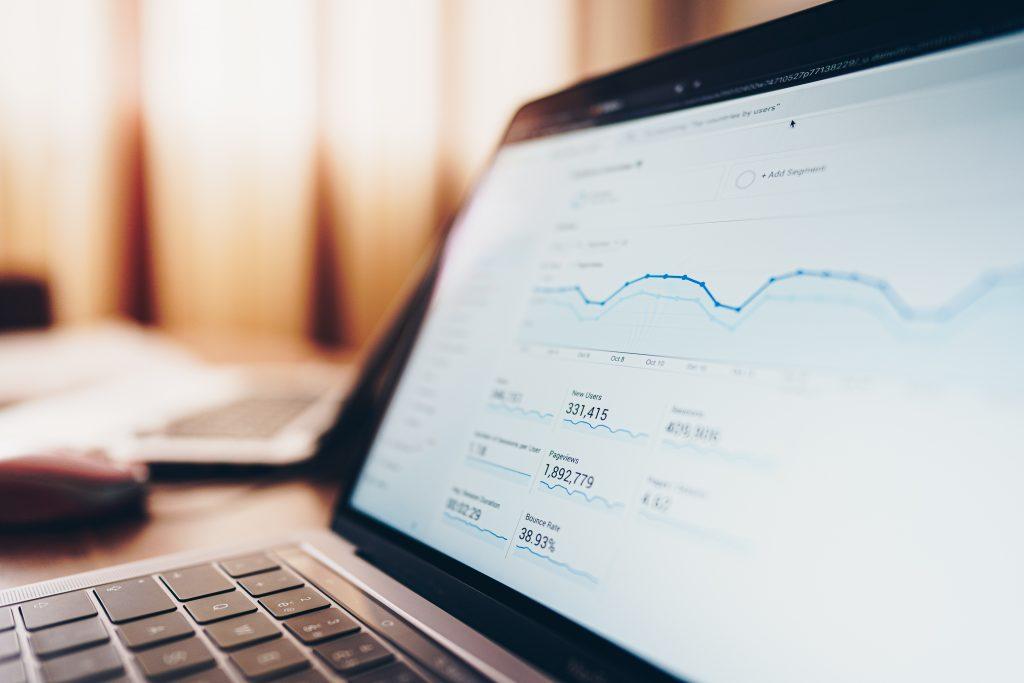 5 Digital Marketing Tips for Online Marketplace Selling