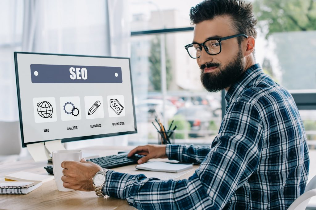 How to Apply an SEO Strategy That Works for Your Online Business
